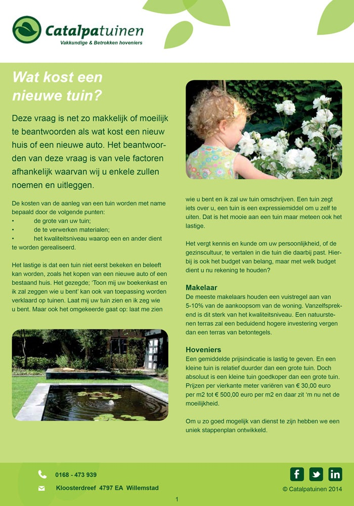 Download e books for Wat kost een zwembad in je tuin