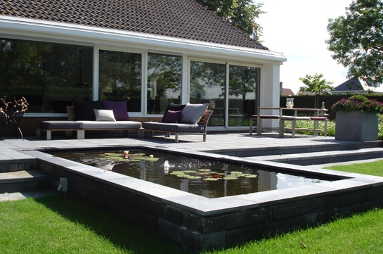 Hoveniersbedrijf-Bergen-op-Zoom
