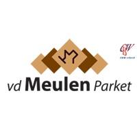 Logo van Van der Meulen Parket