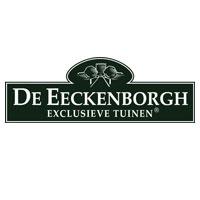 Logo van Eeckenborgh