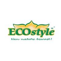 Logo van ECOstyle